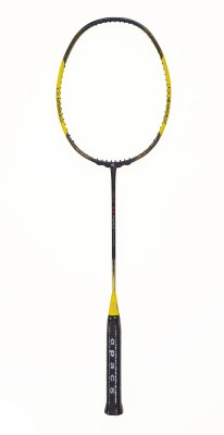 Apacs N Force Nano Tech G2 Unstrung Badminton Racquet