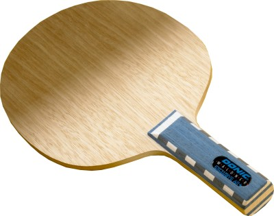 Donic Waldner Exclusive Unstrung Table Tennis Blade(Weight - 85)