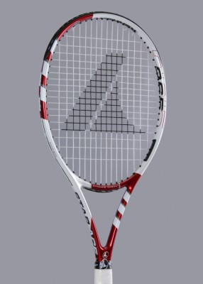 Prokennex Star Ace Strung Tennis Racquet