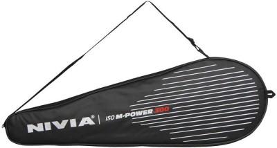Nivia M-Power 300 G4 Badminton Racquet