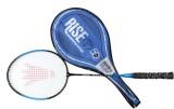 Megaplay RR 3 G4 Strung (Blue, Weight - ...