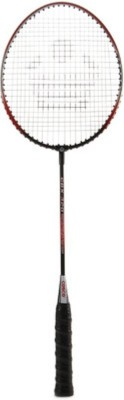Cosco CB-320 Strung Badminton Racquet