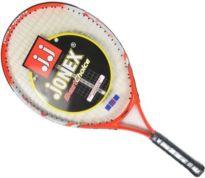 Jonex Groovy 23 Power Standards Unstrung Tennis Racquet