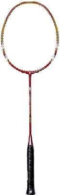 Apacs Blizzard 1200 G0 Unstrung Badminton Racquet