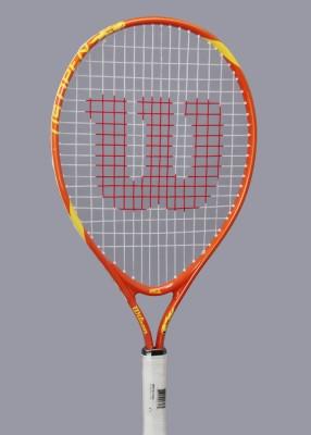 Wilson US Open 21 Strung Tennis Racquet