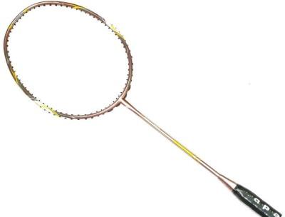 Apacs Foray 800 G4 Unstrung Badminton Racquet