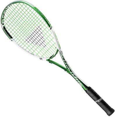 TECNIFIBRE SUPREME 130 G3 Strung Squash Racquet