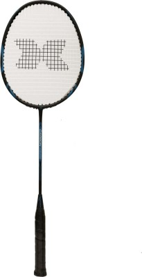Vector X VXB 900 G3 Strung Badminton Racquet