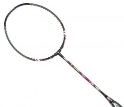 Apacs Finapi 252 G4 Unstrung Badminton Racquet