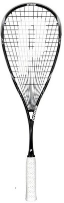 Prince Team Blk Original 800 G4 Unstrung Squash Racquet