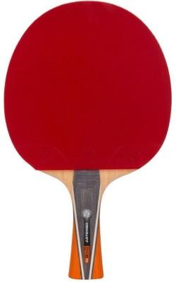 Artengo FR 940 Strung Table Tennis Racquet