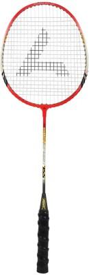 Guru Jerry-5 G4 Strung Badminton Racquet