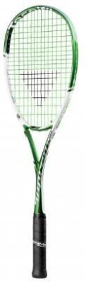 Tecnifibre Suprem 130 Adult Squash Racquet G4 Strung Squash Racquet(Multicolor, Weight - 274 g)