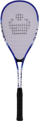 Cosco Lst125 G5 Strung Squash Racquet