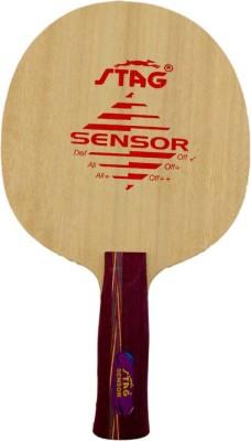Stag Sensor Table Tennis Blade