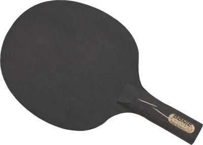 Donic Waldner Black Devil Table Tennis Blade