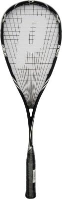 Prince Pro Black SP 850 G0 Strung Squash Racquet