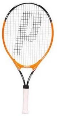 Prince Jr. Shark 23 Standard Strung Tennis Racquet
