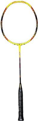 Apacs Blizzard 1800 G0 Unstrung Badminton Racquet