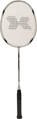 Vector X VXB 2010 Graphite G3 Strung Badminton Racquet