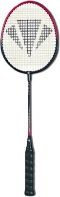 Carlton Speed 97 Ti G4 Strung Badminton Racquet
