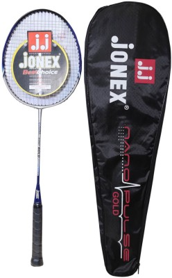Jonex Nanopulse-A Standard Strung Badminton Racquet