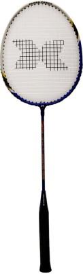 Vector X VXB 510 G3 Strung Badminton Racquet