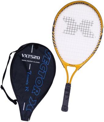 Vector X Vxt 520 23 inches 1# Strung Tennis Racquet