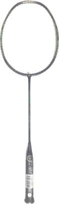 Carlton Gpx-9 G4 Strung Badminton Racquet