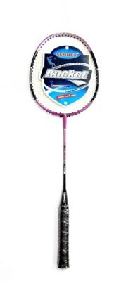 Tennex Badminton Racket T666 Strung Badminton Racquet