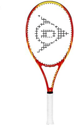 Dunlop Biomimetic 300 Lite Standard Strung Tennis Racquet