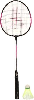 AS Smash (1.50#) G4 Strong Badminton Racquet