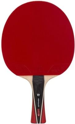 Artengo FR 960 Strung Table Tennis Racquet