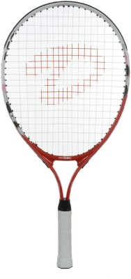 DSC Champs Junior 23 G4 Strung Tennis Racquet