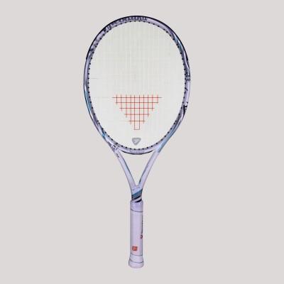 Tecnifibre Rebound G4 Strung Tennis Racquet