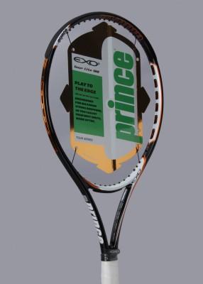 Prince Exo Tour Lite 100 4 Unstrung Tennis Racquet