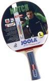 Joola Match Learning (Weight - 153)