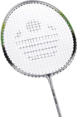 Cosco CB-115 Strung Badminton Racquet