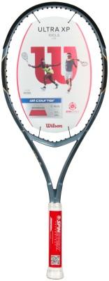 Wilson Ultra Xp 100LS 4 3/8 Unstrung Tennis Racquet
