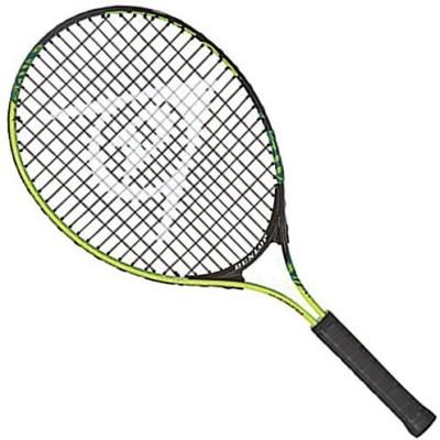 Dunlop Force 100 Tour (26) Junior Tennis Racquet G4 Strung Tennis Racquet(Multicolor, Weight - 235)