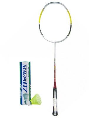 Li-Ning Gforce 1000 G4 Unstrung Badminton Racquet