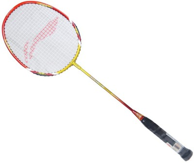 Li-Ning Smash XP 90 II Standards Unstrung Badminton Racquet