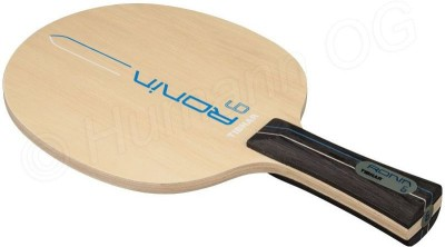 Tibhar Ronin 6 G4 Strung Table Tennis Blade
