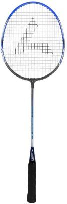 Guru Jerry-2 G4 Strung Badminton Racquet