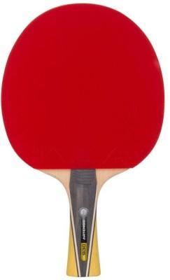 Artengo FR 930 Strung Table Tennis Racquet
