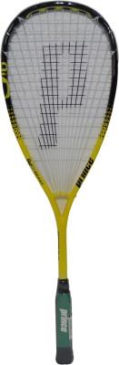 PRINCE O3 AIRO BEAST G0 Strung Squash Racquet