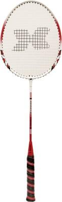 Vector X VXB 522 G3 Strung Badminton Racquet