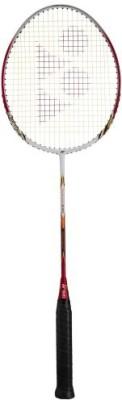 Yonex CAB 8000 PLUS G4 Strung Badminton Racquet