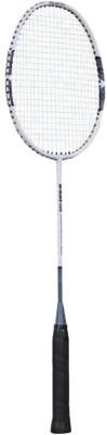 Nivia N-ray100 Strung Badminton Racquet