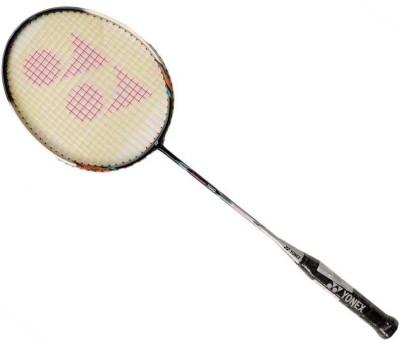 Yonex carbonex 7000 plus G4 Strung Badminton Racquet